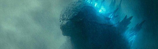 """Godzilla vs. Kong – Große Worte von Eiza González: """"Film wird Fans glücklich machen!"""""""