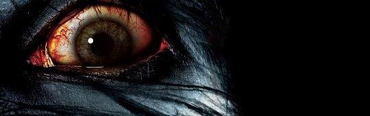 The Grudge – Zu verstörend: Geisterspuk von Sam Raimi mit R-Rating im Kino