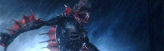 """The Trench – """"Das wird ein Monster Horrorfilm"""": Produzent James Wan verspricht Großes"""