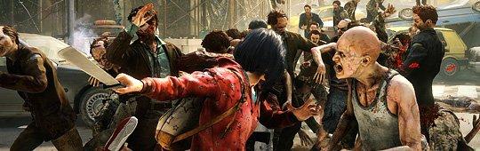 World War Z – Die Zombie-Apokalypse naht: Saber gibt Release zum Spiel bekannt!