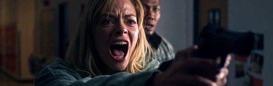 Black Summer – Trailer: Neue Zombie-Serie von Netflix ist ein Z Nation-Prequel!