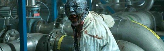 DOOM: Annihilation – Bethesda distanziert sich von dem neuen Film