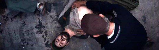 Alien: Night Shift – Dritter Film erschienen: So feiert Fox das Alien-Jubiläum