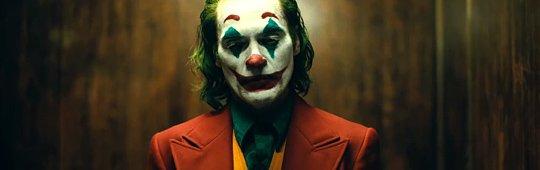 Joker – Düster und verstörend: Der Film kommt mit R-Rating ins Kino
