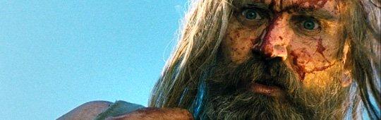 Three From Hell – Finale der Firefly-Saga ist fertig, Rob Zombie kreist Termin ein