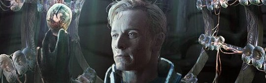 Alien – Ridley Scott glaubt weiterhin an Zukunft der Horror-Reihe
