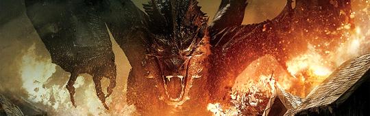 Eyes of the Dragon – Hulu setzt kontroverses Buch von Stephen King als Serie um