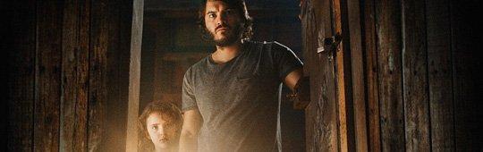 Freaks – Sie kommen: Offizieller Trailer und Poster zum Sci/Fi-Horror mit Emile Hirsch