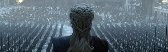 Game of Thrones – Finale fährt Traumquoten ein! So geht es jetzt weiter