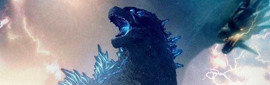Godzilla vs. Kong – Warner Bros. schiebt den Film um fast ein Jahr nach hinten