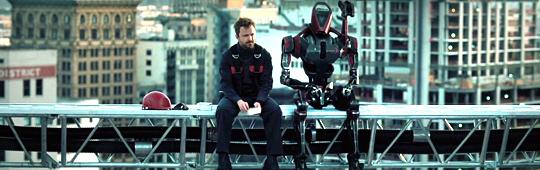 Westworld – Erster Trailer zu Season 3 eröffnet uns eine ganz neue Welt