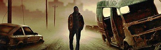 The Stand – Spannt CBS die A-Liga Hollywoods für Stephen King-Serie ein?