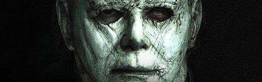 Halloween Kills – Jamie Lee Curtis auf dem ersten Setbild, Rückkehr ins Haddonfield Hospital