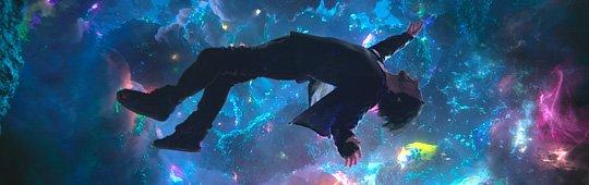 Doctor Strange 2 – Der erste Horrorfilm im Marvel Cinematic Universe?