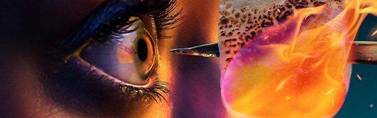 American Horror Story: 1984 – Teaser und Poster: Im Feriencamp ist die Hölle los!