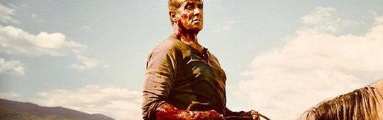 Samaritan – Stallone als Antiheld: Erste Bilder aus dem Superhelden-Thriller