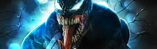 Venom 2 – Carnage vs. Venom: Tom Hardy gibt den Start der Dreharbeiten bekannt