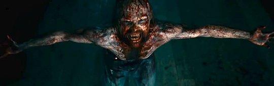 Antlers – Menschenfresser: Finaler Kinotrailer zum Guillermo del Toro-Horrorfilm