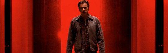Doctor Sleeps Erwachen – Extended Cut kommt, laut Tarantino einer der besten Filme des Jahres