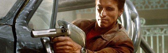 Last Action Hero – Bekommt der Kultfilm mit Arnold Schwarzenegger ein Remake?