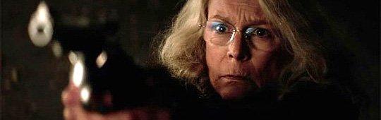 Halloween Kills – Weniger Laurie Strode, dafür mehr Lindsay Wallace im Sequel?