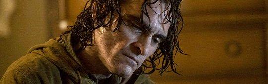 Beau Is Afraid – Nach Midsommar: Ari Aster schickt Joaquin Phoenix auf albtraumhafte Reise!