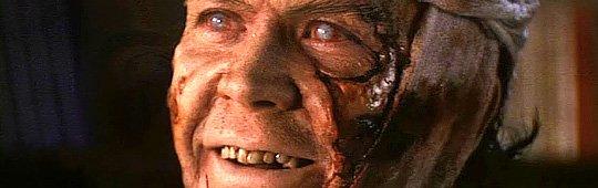 The Dark Half – Stephen Kings ganz persönliche Horror-Story wird neu verfilmt