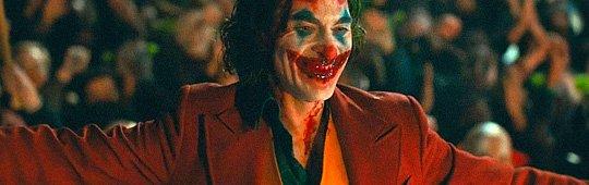 Joker 2 – Regisseur: So steht es aktuell wirklich um das Sequel
