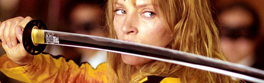 Kill Bill 3 – Quentin Tarantino hat Idee für den Film, macht uns Hoffnung
