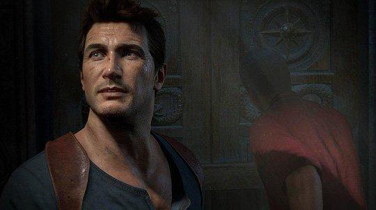 Sony hat neuen Uncharted-Regisseur im Auge - Wird es Ruben Fleischer versuchen?