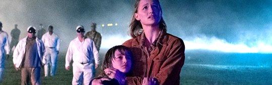 Amazing Stories – Erstes Bild, Starttermin: Apple legt Spielbergs Kultserie neu auf