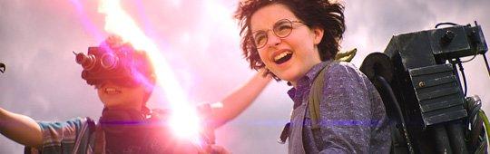 Ghostbusters: Legacy – Bill Murray bestätigt seine Rückkehr im neuen Film!