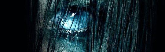 Ju-on: Origins – Rückkehr der Gruselsaga im ersten Trailer zur Netflix-Serie