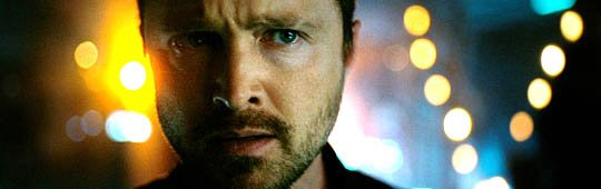 Westworld – Termin steht: Sky holt die dritte Staffel nach Deutschland