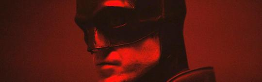 The Batman – Das ist unser neuer Batman: Erstes Video mit Robert Pattinson