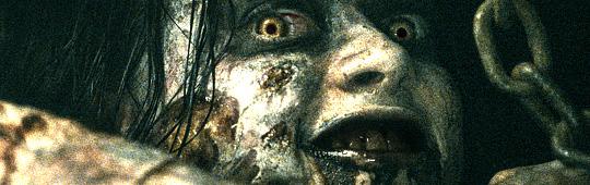 Evil Dead – Neuer Film soll noch 2020 entstehen!