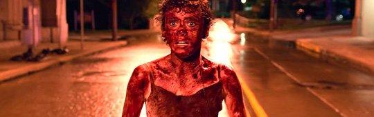 I Am Not Okay With This – Blutüberströmt: Sophia Lillis im ersten Trailer zur Netflix-Serie