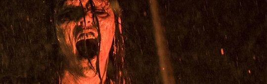 The Ship – Deutscher Trailer: Gary Oldman meldet Geister-Alarm auf hoher See