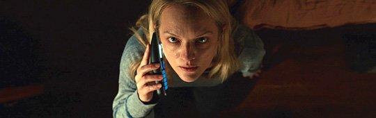 """Jetzt zum Leihen – Universal Pictures macht """"Der Unsichtbare"""" und """"Emma"""" verfügbar"""