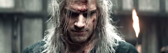 The Witcher: Blood Origins – Netflix kündigt neue Serie im Witcher-Universum an