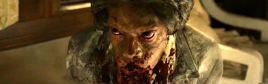 Lovecraft Country – Hier wohnt der Teufel: HBO lüftet Trailer zur Horror-Serie