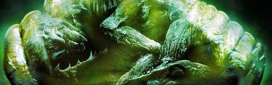 Mimic – Resident Evil-Regisseur dreht das Serien-Reboot der FIlmreihe