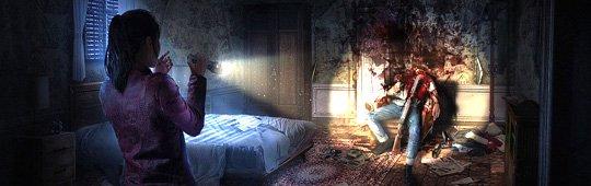 Resident Evil: Infinite Darkness – Neue Netflix-Serie mit Leon S. Kennedy und Claire Redfield