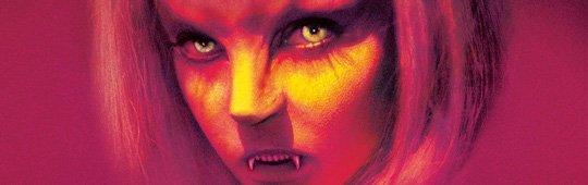 Ginger Snaps – Killing Eve-Team belebt Franchise als Serie wieder