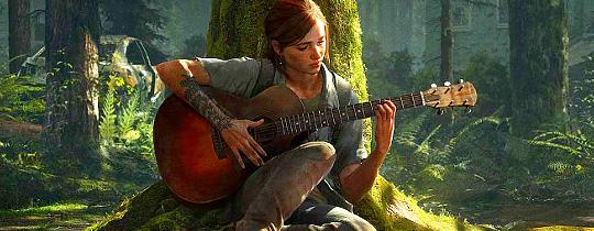The Last of Us – Die HBO-Serie erfordert einen der längsten Drehs der Geschichte
