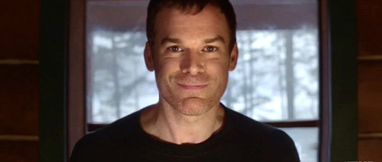 Dexter – Er ist zurück: Dexter hat im Trailer schon ein neues Opfer gefunden!