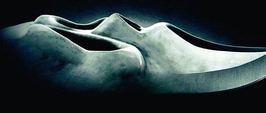 Scream 5 – Großes Ghostface-Comeback mit Neve Campbell ist so gut wie fertig!