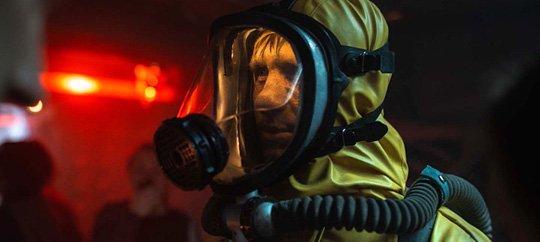 Superdeep – Hölle auf Erden: Sci/Fi-Horror diesen Sommer auch in Deutschland