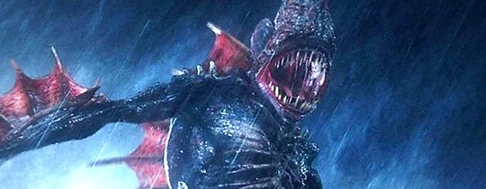 The Trench – Warner erteilt dem Horror-Spinoff von Aquaman eine Absage
