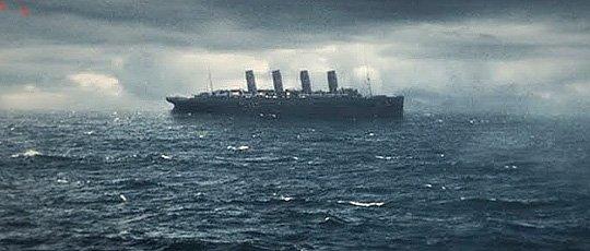 1899 – Netflix-Serie der Dark-Macher entfesselt Monster auf hoher See!